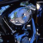 T0003「好きなバイクの整備をしながら独立して友達の車やバイクを直していきたい」