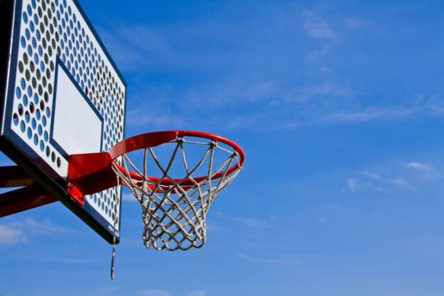 T0015「社会人バスケを続けながらスポーツメーカーに勤め、中高生が好むようなバッシュを作ってみたい」