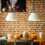 コーヒーとアートとともに0010「自分のお気に入りの時間をつくる」