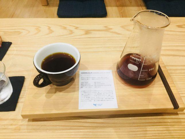 第一回ゆめカフェ開催!