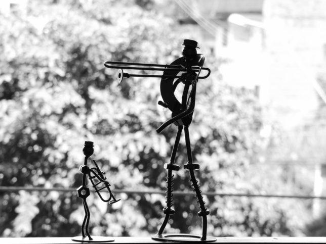 T0046「将来は研究者になって大好きな理科を学び続けたい。休みの日は社会人楽団に入ってトランペットを演奏したい。」