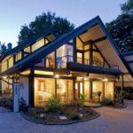 T0047「建築士になってたくさんの人を喜ばせたい。人の思いを大切にし、その人らしい家を建てることで心地良い家づくりをしていきたい」